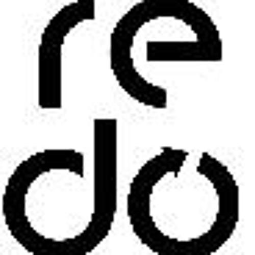 redodark4's avatar