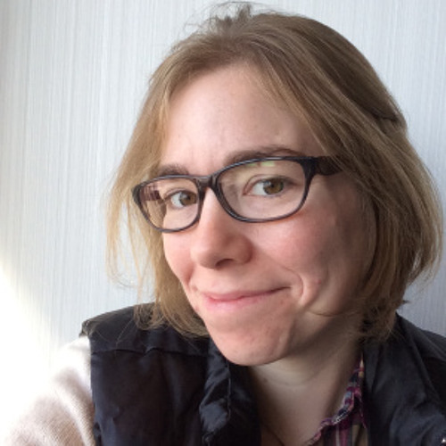 Allison Nederveld's avatar