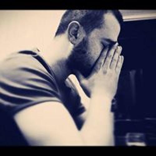 Onur Çimen 5's avatar