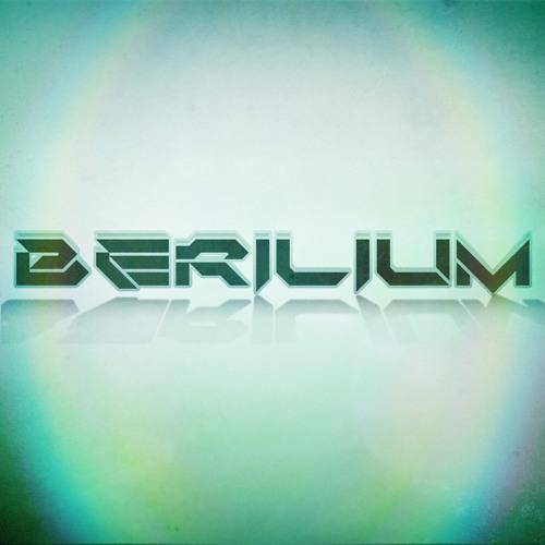 BERILIUM's avatar