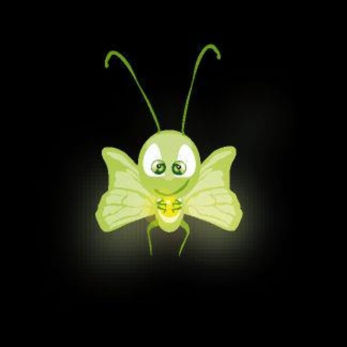 La Luciole radioactive's avatar