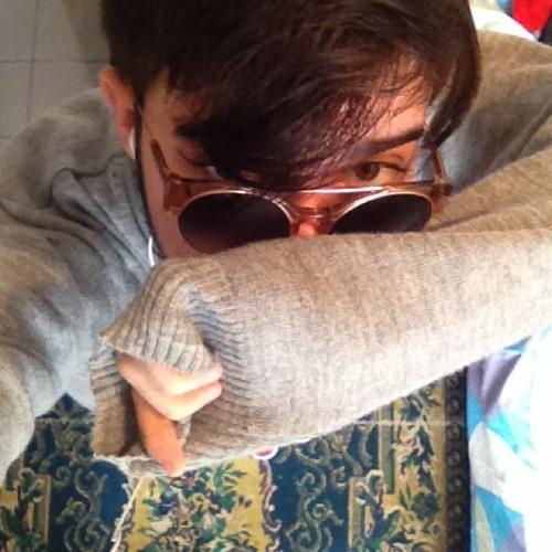 Pedroebert99's avatar