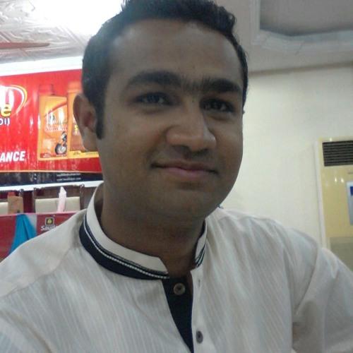 hassan456's avatar