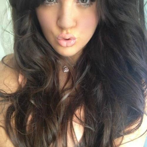 Naomi Clayworth's avatar