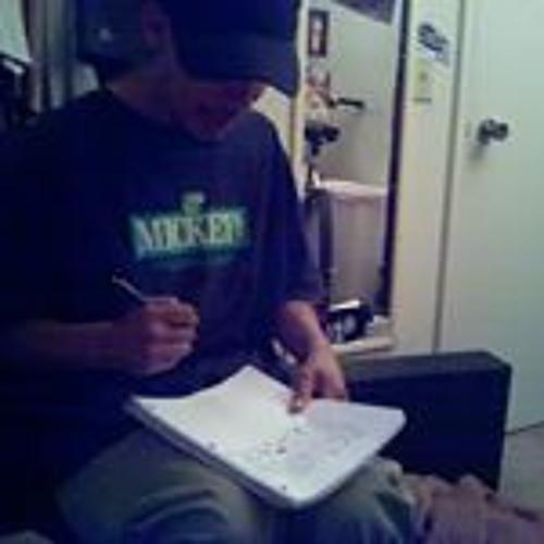 Richard Herrera 23's avatar
