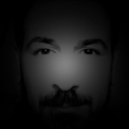 aydemirofficial's avatar