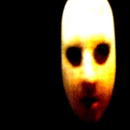 Max Rael's avatar