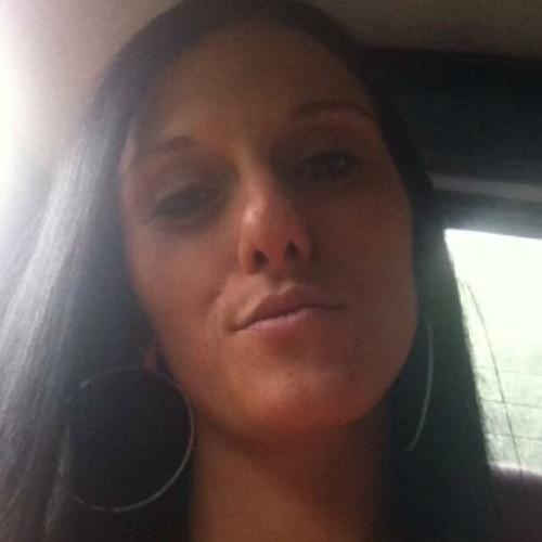 leanne xxx's avatar