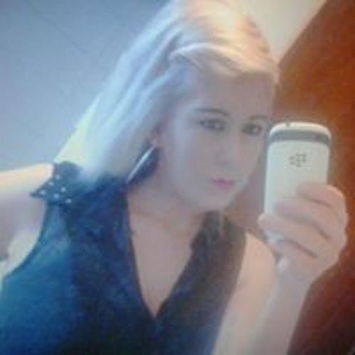 Nina Hain's avatar