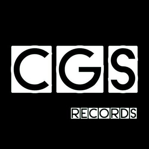 CGS Records's avatar