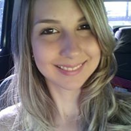 Aline Lopes 64's avatar