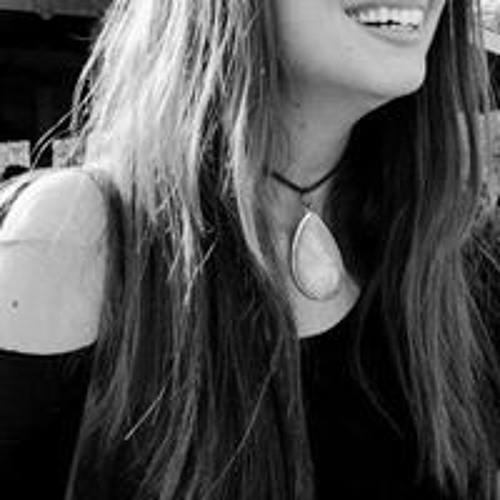 Nicole Fernandes Khouri's avatar