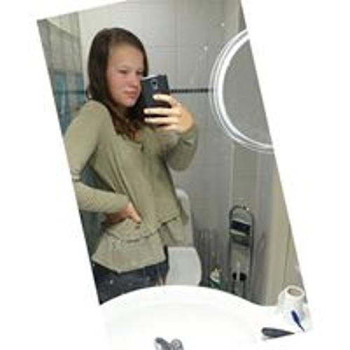 Nora Janson's avatar
