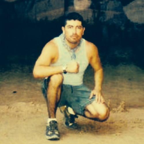 George Galindo 1's avatar