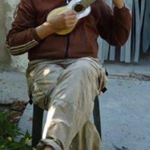 Juan Zurro's avatar