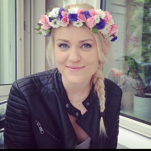 Elsa Zakrisson's avatar