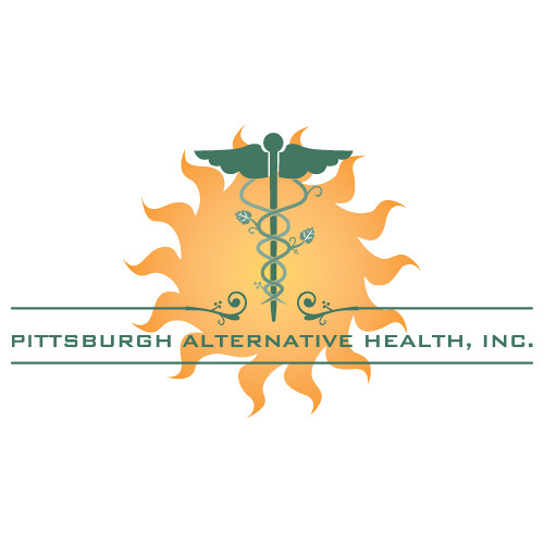 Pittsburgh Alt Health's avatar