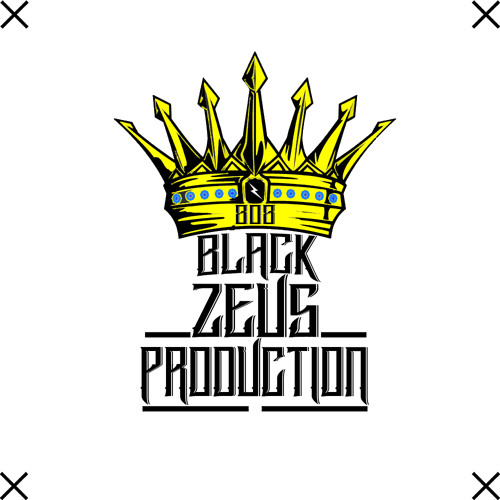 BLACKZEUS PRODUCTION's avatar