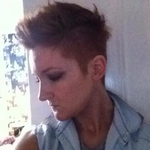 SJCrosby's avatar