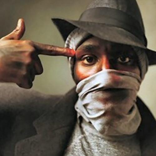fOOLISHwIZARD's avatar