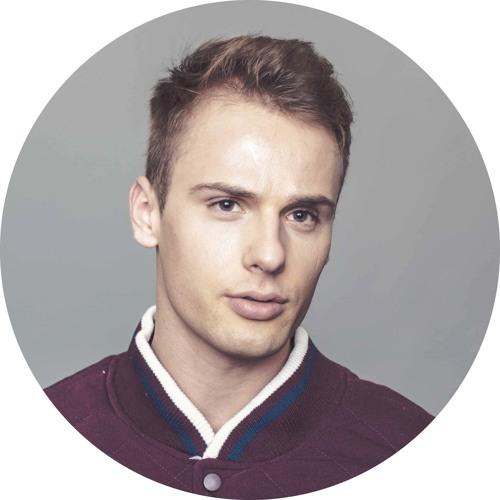 Yan Slsn's avatar