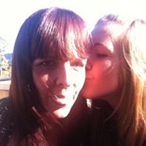 Chloe Turner 21's avatar
