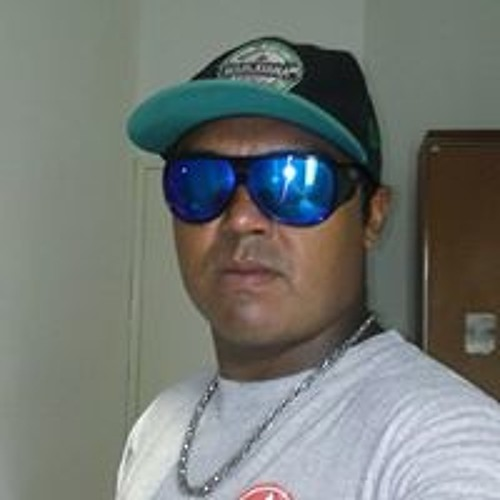 Pedro Luiz 82's avatar