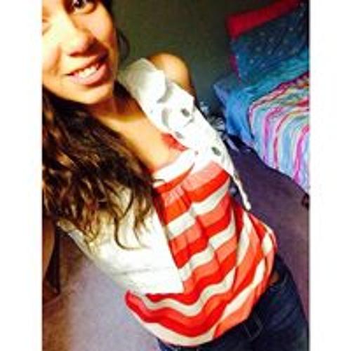 Dezarae Shnette Morales's avatar