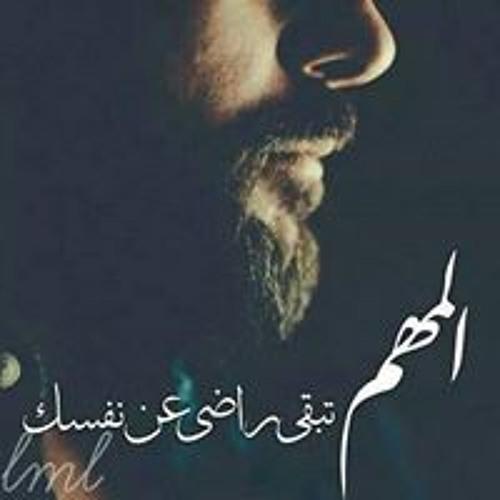Mohamed Khan 11's avatar