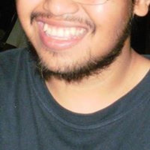 Mochammad Dennissyah's avatar