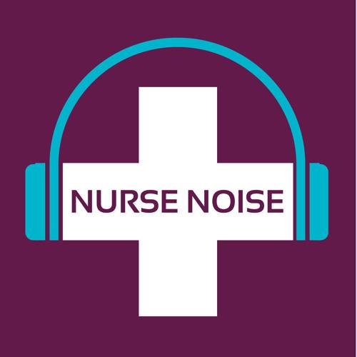 nursenoise's avatar