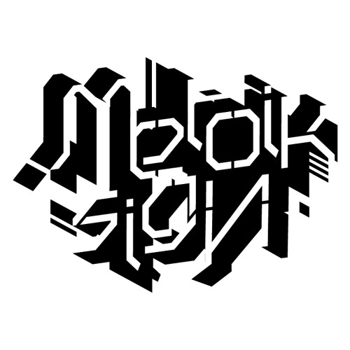 MeloiksigN_official's avatar