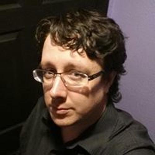 Aiman Al-Khazaali's avatar
