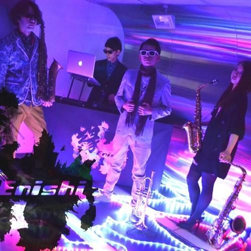 縁 -Enishi- Loop Funktion's avatar