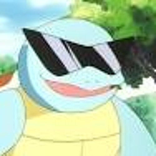 Classy Squirtle's avatar