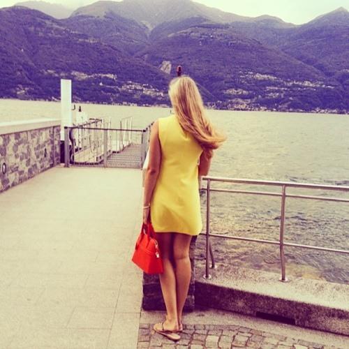 sophie_ortner's avatar