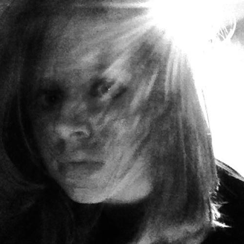 Hope_Paine's avatar