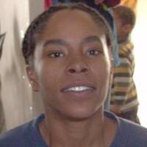 Tiara Wells's avatar