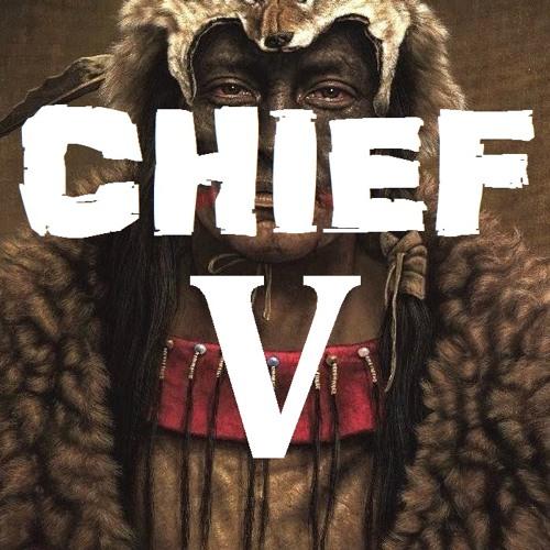 Chief V Music's avatar