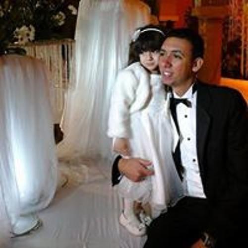 Mohamed Helaly 14's avatar