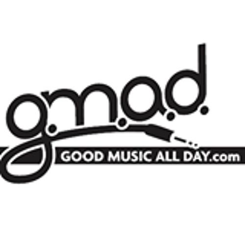 GMAD_Madison's avatar