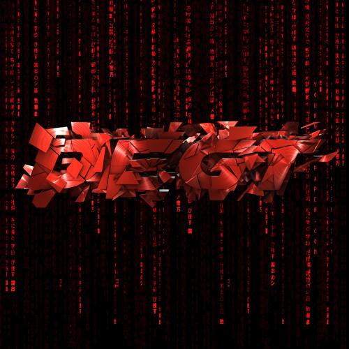 DeGT's avatar