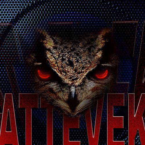 Attevek's avatar