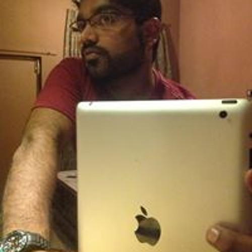 Owais Hassan 1's avatar