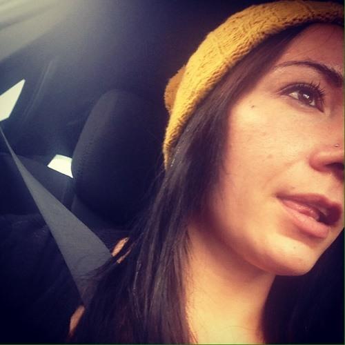 Catherine-lee's avatar