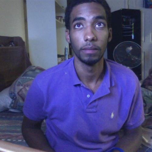 TooWaco's avatar