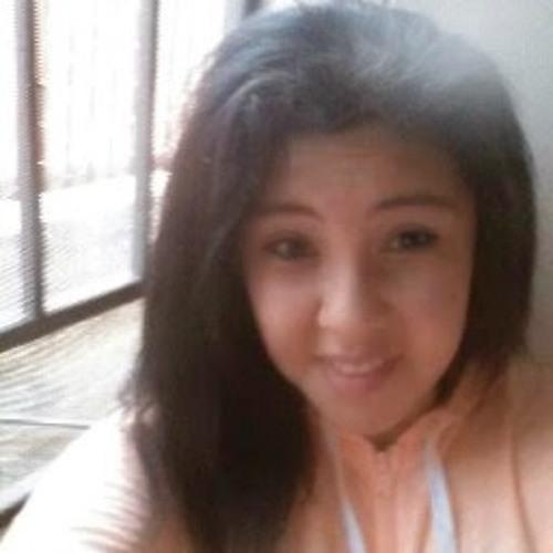 user215965187's avatar