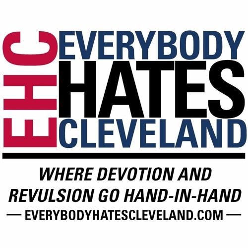 Everyone Hates Cleveland's avatar