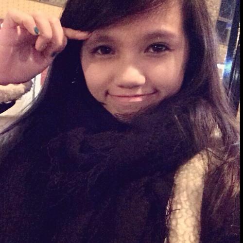XuXu Đinh's avatar