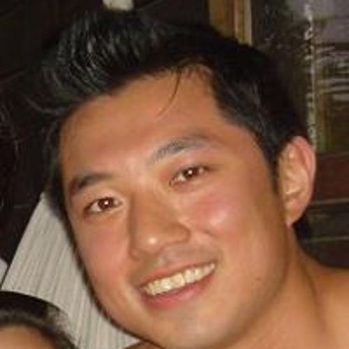Bruno Kataoka 1's avatar